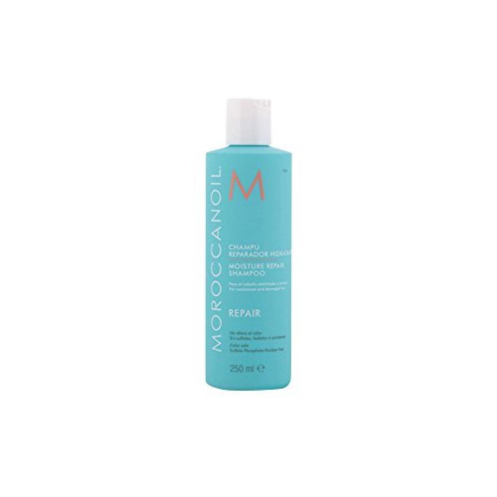MoroccanOil Moisture Repair Shampoo - 250ml