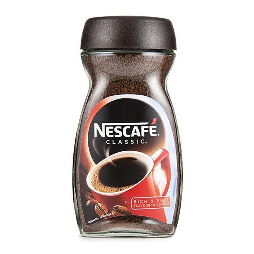Nescafe Original 230g