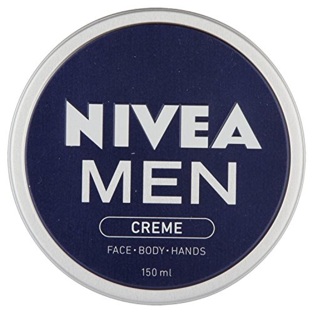 Nivea Men Creme 150ml