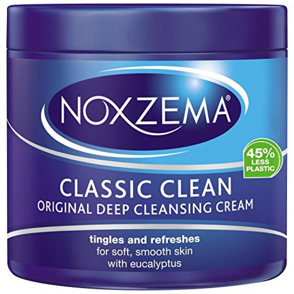 Noxzema Original Deep Cleansing Cream 408g