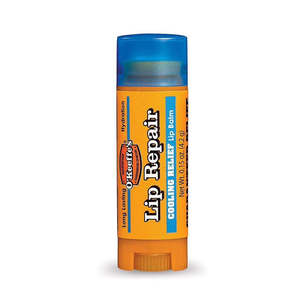OKeeffes Lip Repair Cooling Stick 4.2g