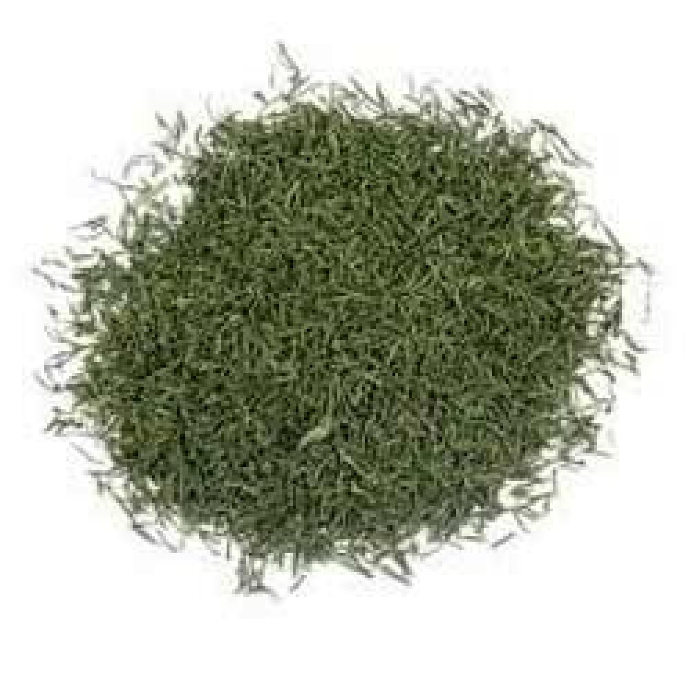 Old India Dill Tips 500g