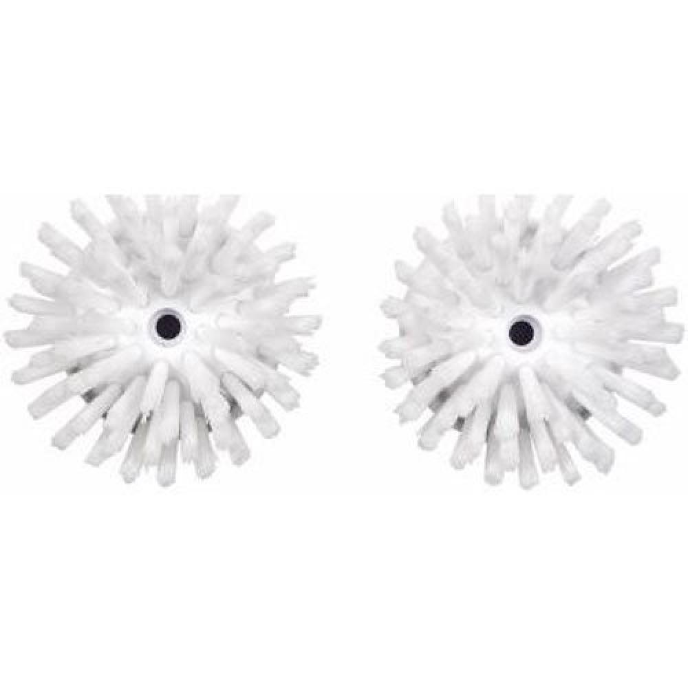 Oxo Cepillo de limpieza (Color blanco)