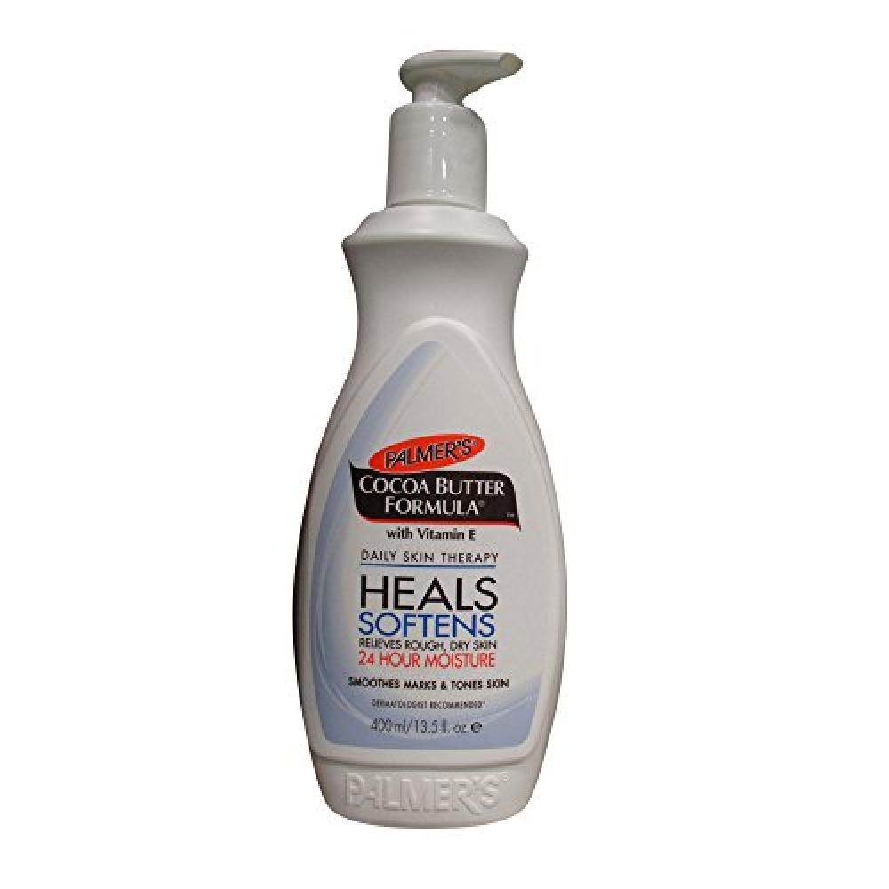 Palmers Cocoa Butter Lotion 13.5oz Pump
