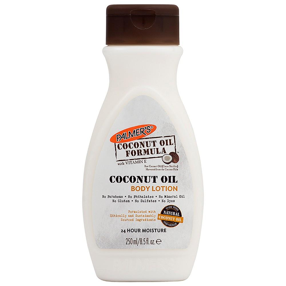 Palmers Coconut Oil Formula Body Lotion 250 ml