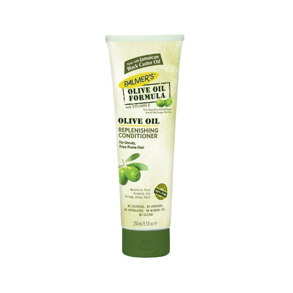 Palmers Olive Oil Formula Replenishing Conditioner 250ml