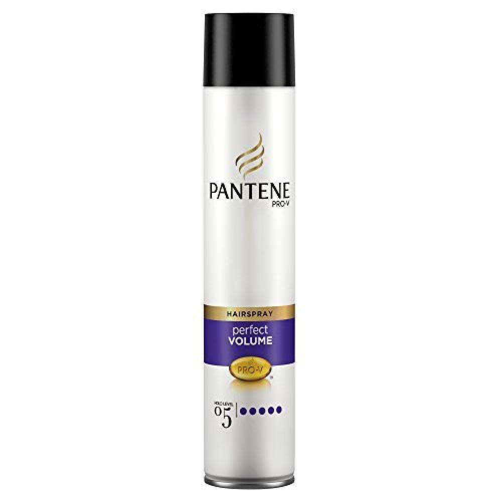 Pantene Pro-V Perfect Volume 300ml