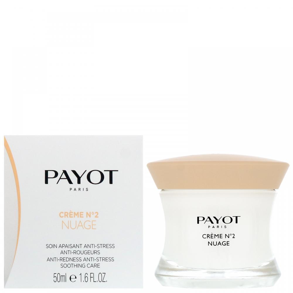 Payot Paris Anti Redness Anti Stress Cream 50ml