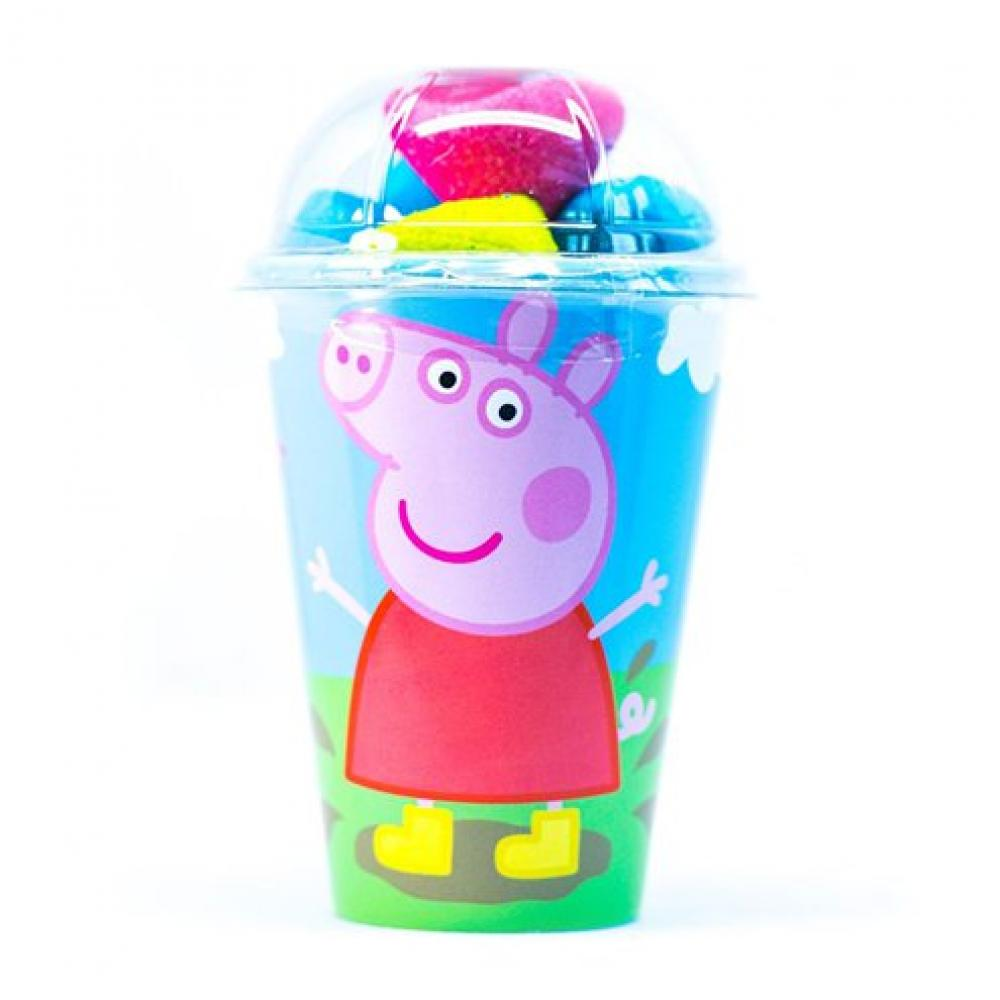 SALE  Peppa Pig Marshmallows Cup 150g