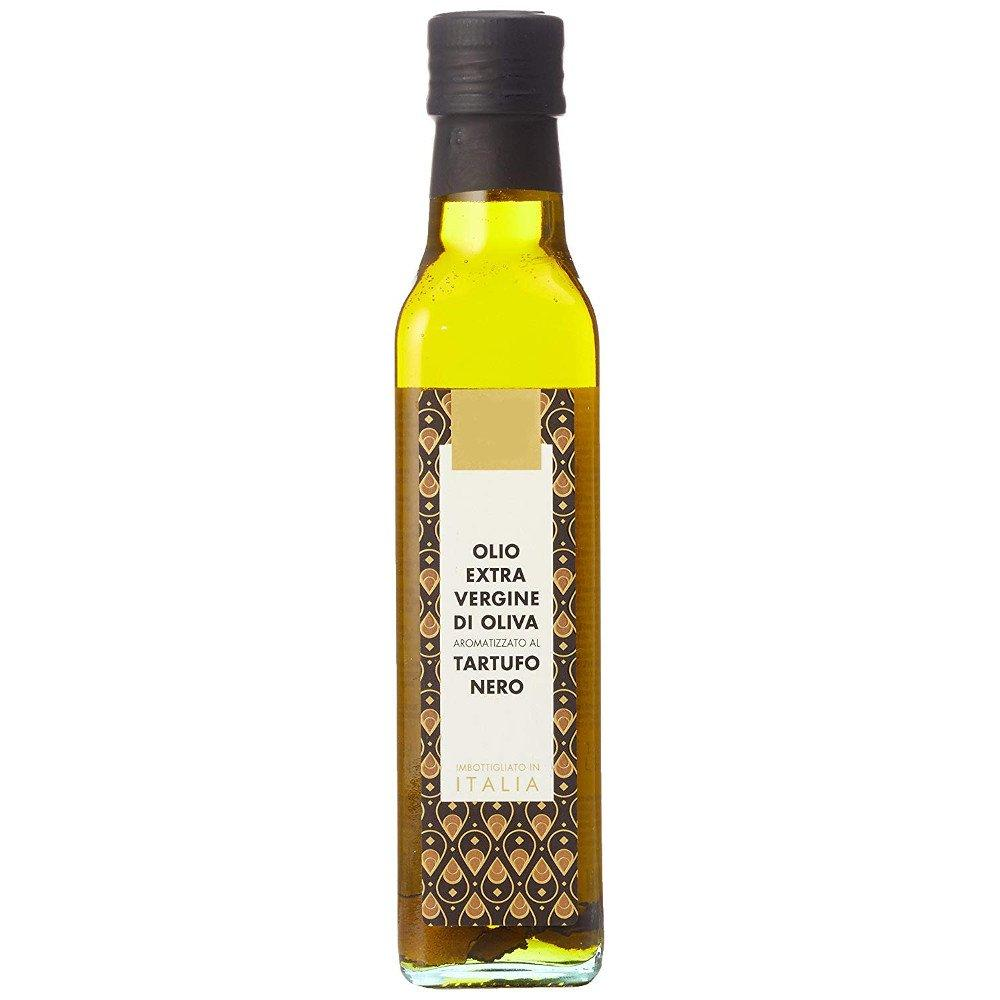 Perfectly Good Black Truffle Flavoured Extra Virgin Olive Oil 250ml