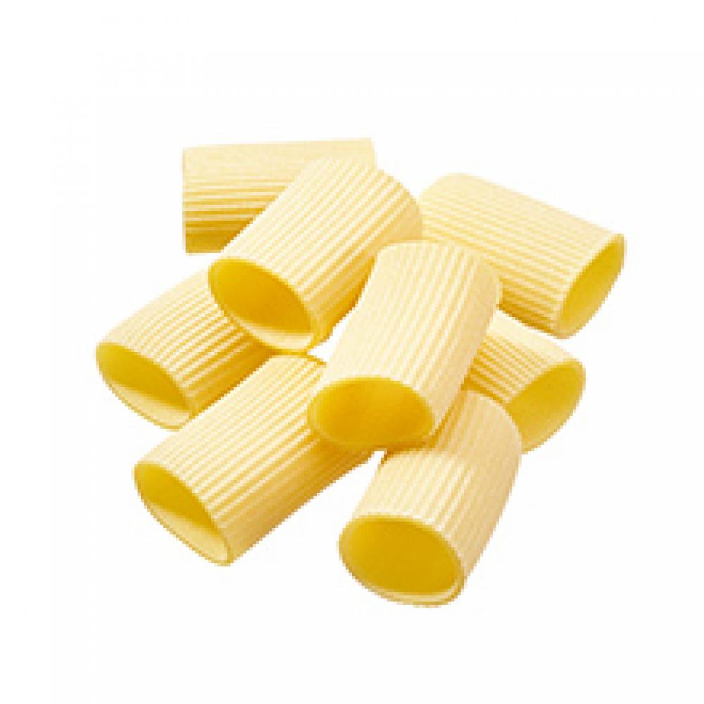 Perfectly Good Millerighe Pasta di Gragnano IGP 500g
