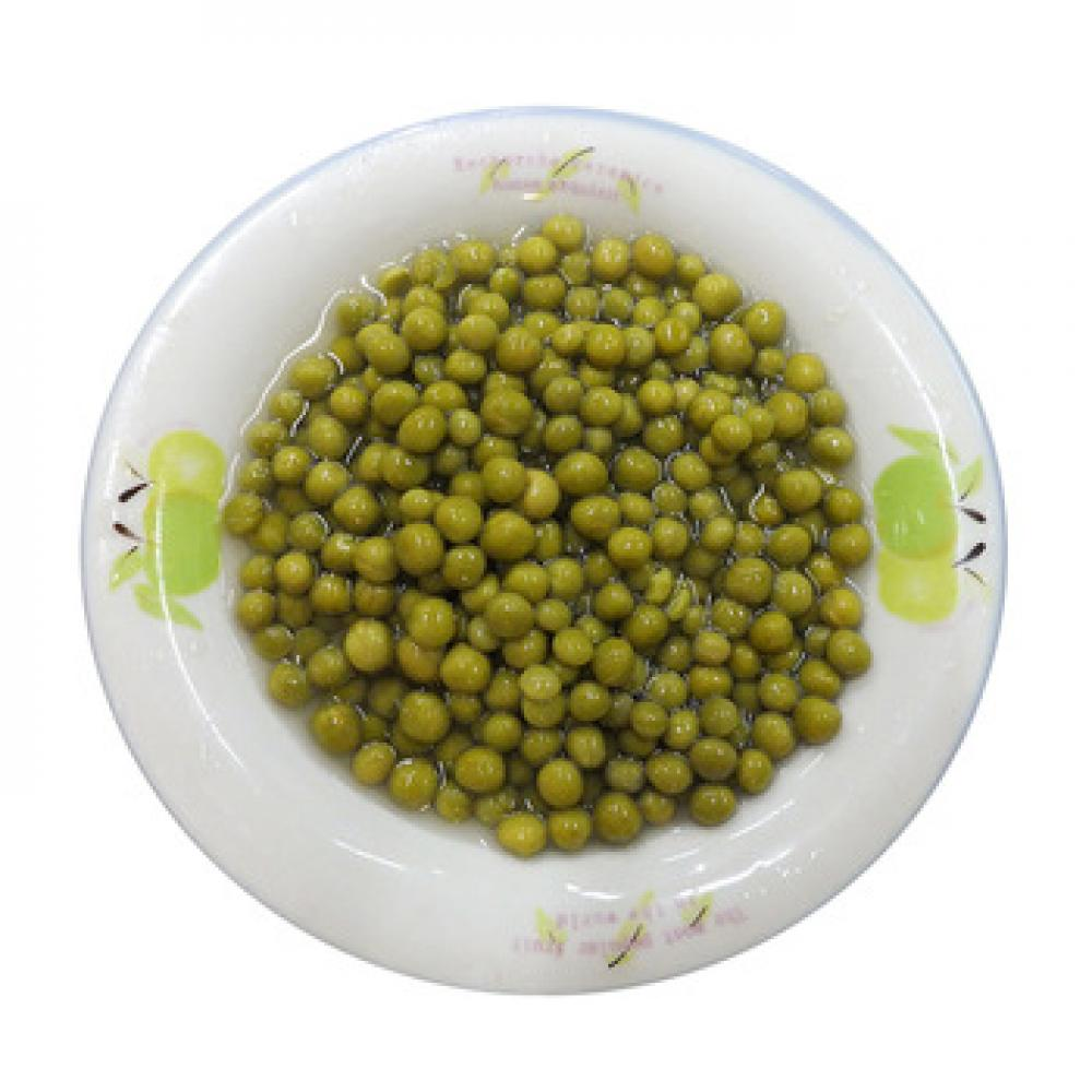 Perfectly Good Processed Peas 300g