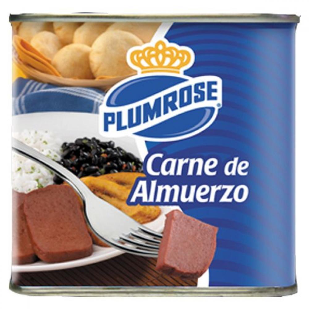 Plumrose Carne de Almuerzo 200g