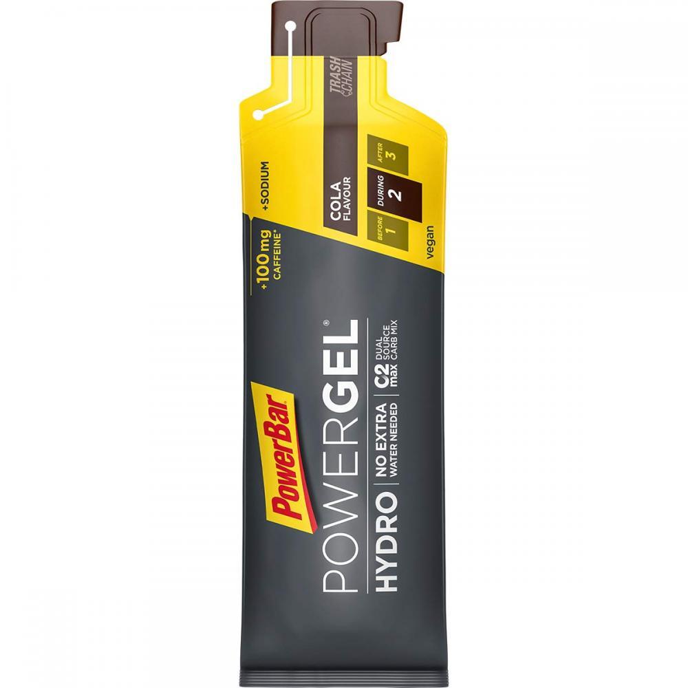 Power Bar PowerGel Hydro Cola 67 ml