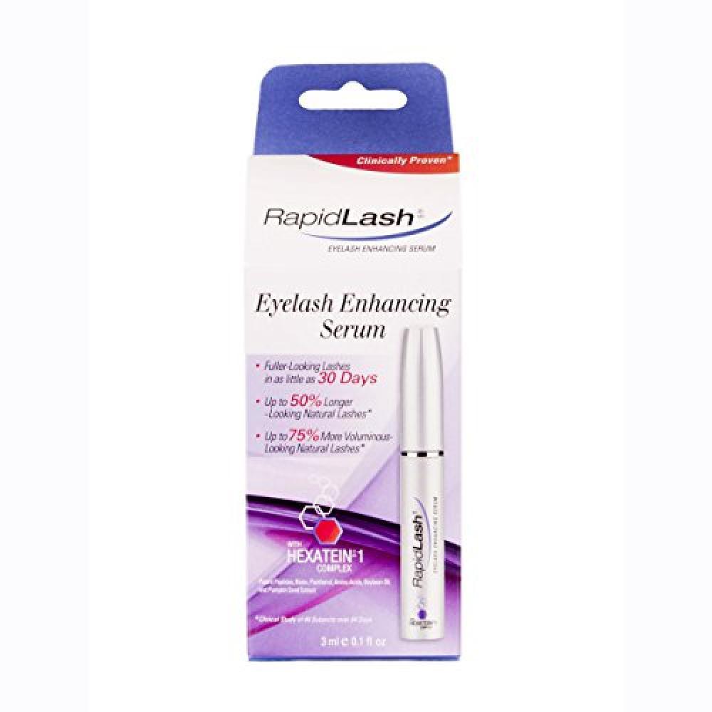Rapidlash Rapid Lash Eyelash Enhancing Serum 3ml