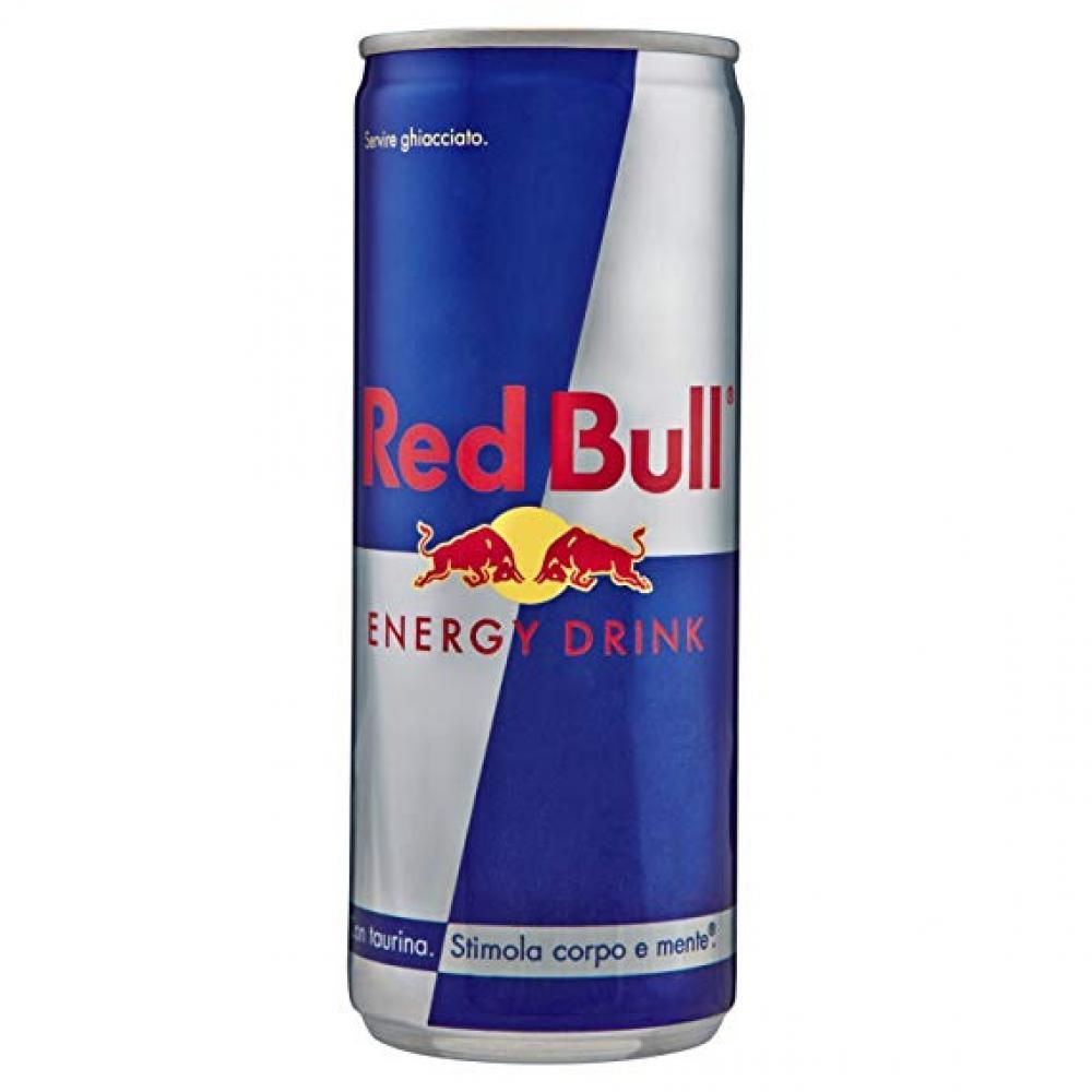 WEEKLY DEAL  Red Bull Energy Drink 250ml
