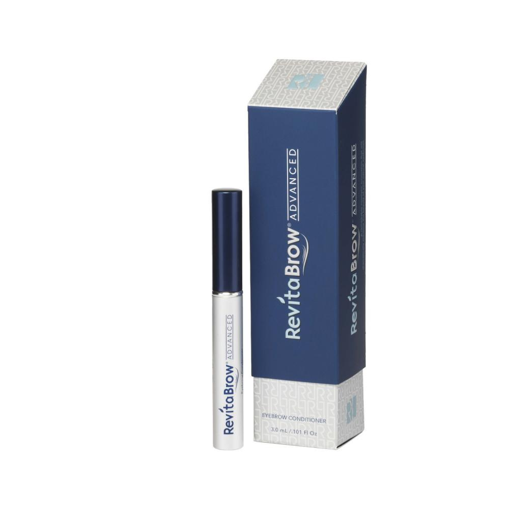Revitabrow Advanced Eyebrow Conditioner 3ml