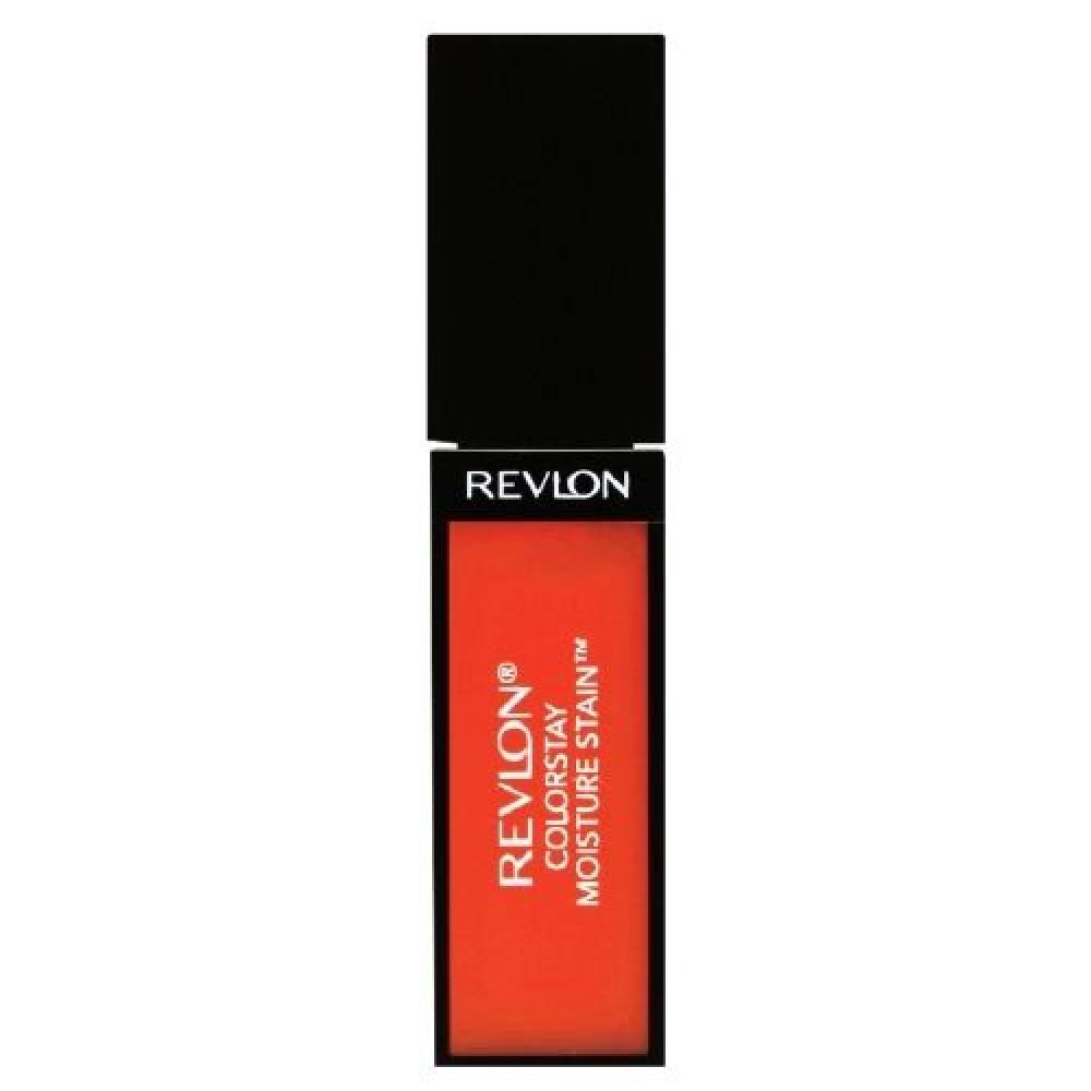 SUMMER SALE  Revlon ColorStay Moisture Stain - Milan Moment 030 8ml