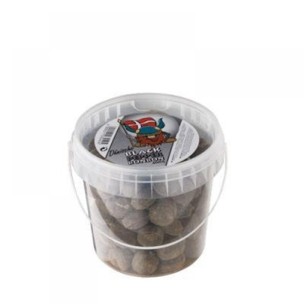 Rexim Black Pepper Bonbon 400g