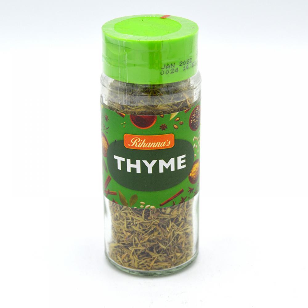 Rihannas Thyme 17g