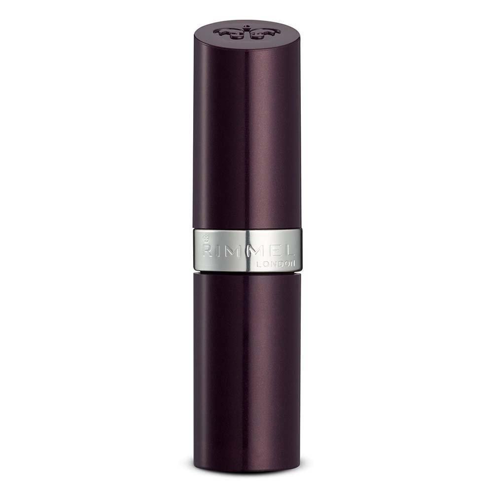 Rimmel London Lasting Finish Lipstick077 Asia 4g