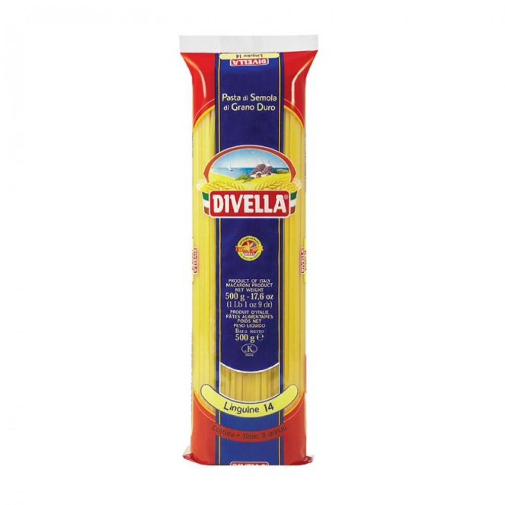 SALE  Divella Linguine 500g