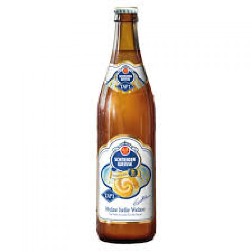 Schneider Weisse Mein Original Beer 50 cl