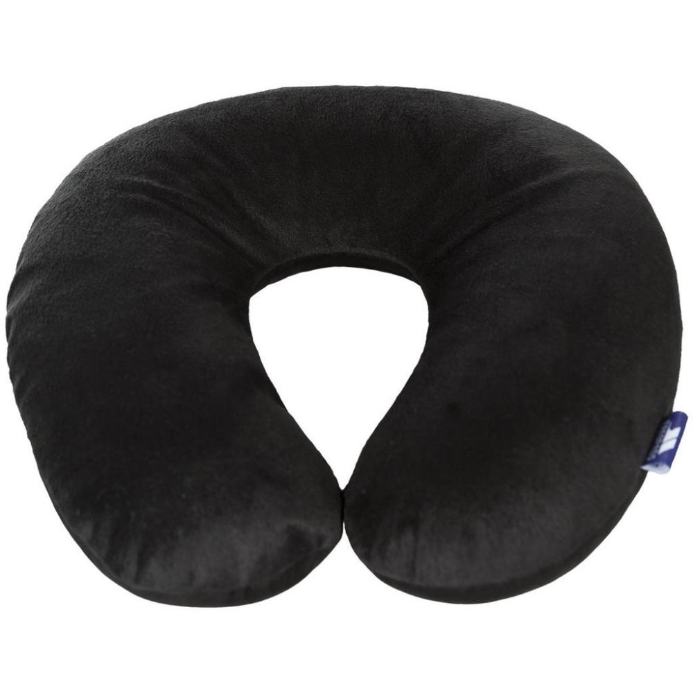 Sentinel Soft Fleece Inflatable Pillow