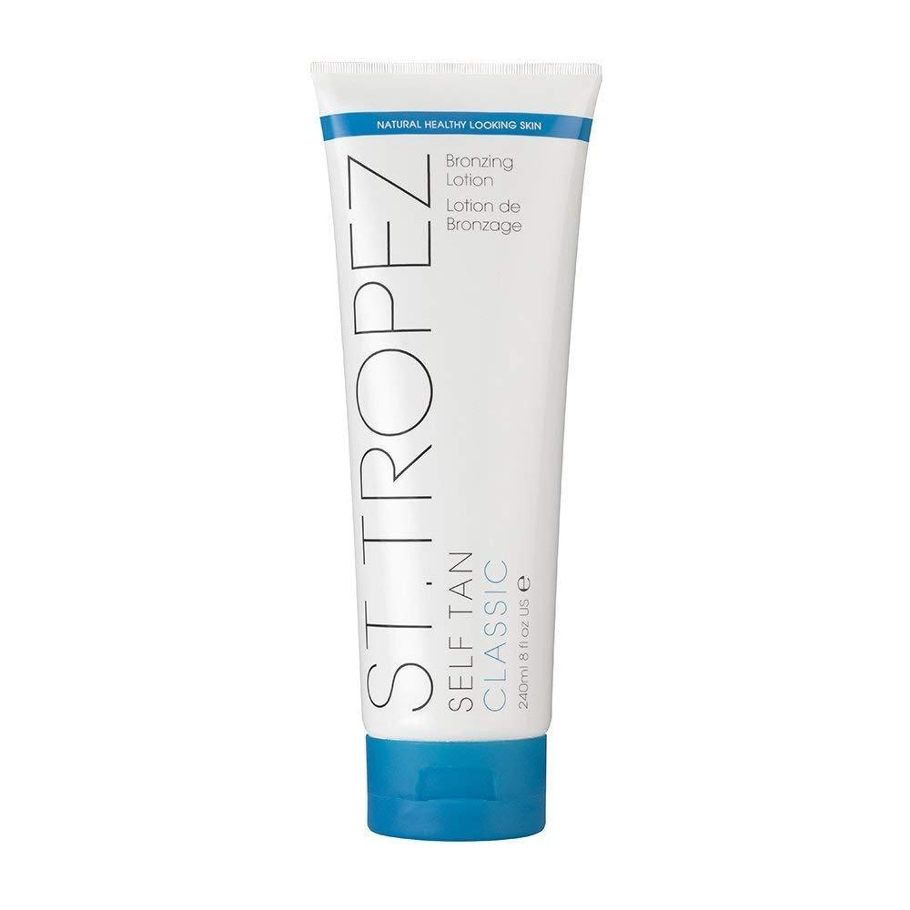 St. Tropez Self Tan Classic Bronzing Lotion 240 ml