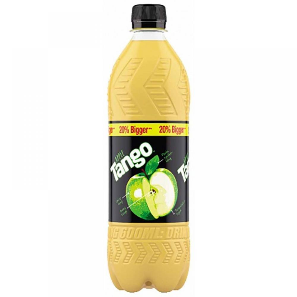 Tango Apple 600ml