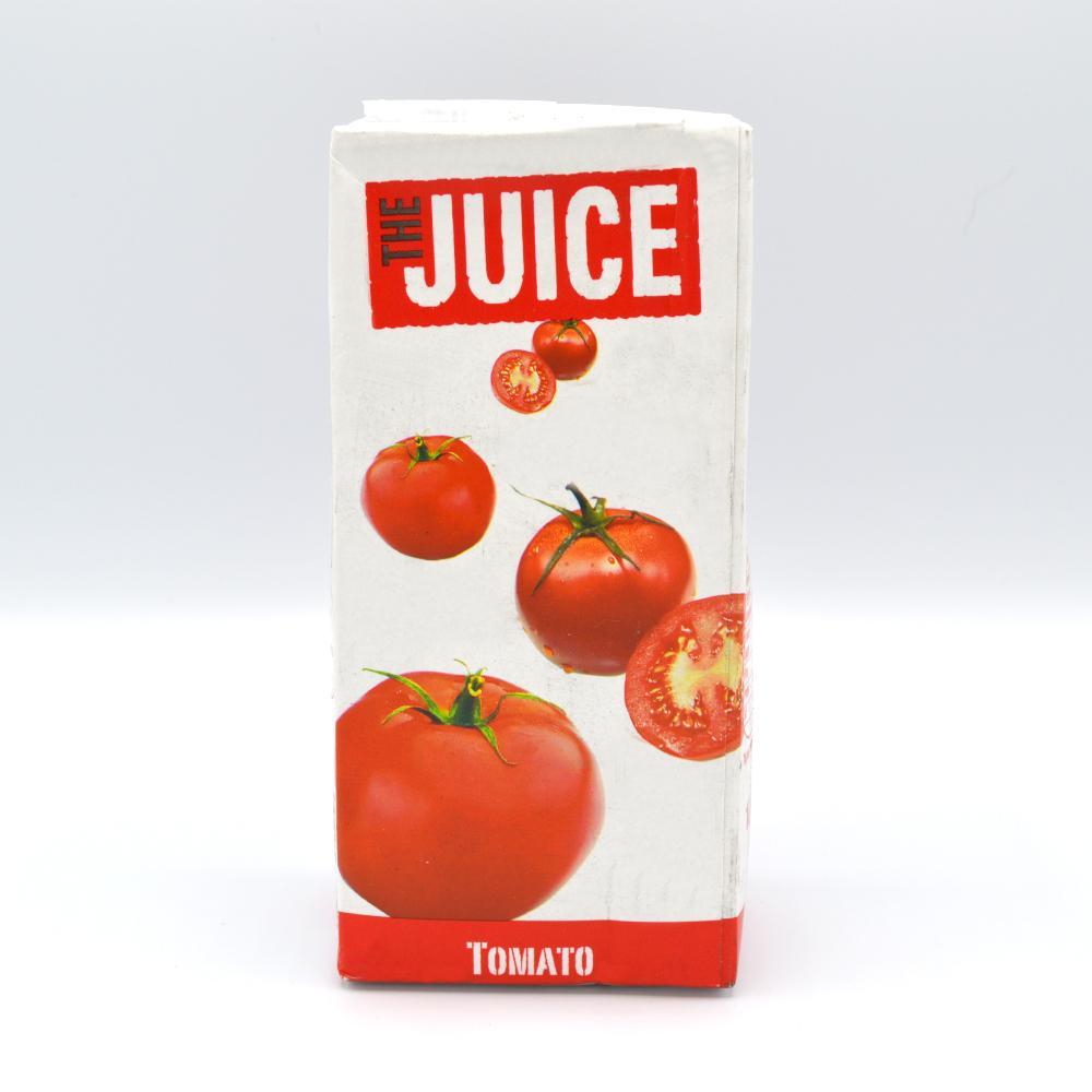 The Juice Tomato 1 Litre