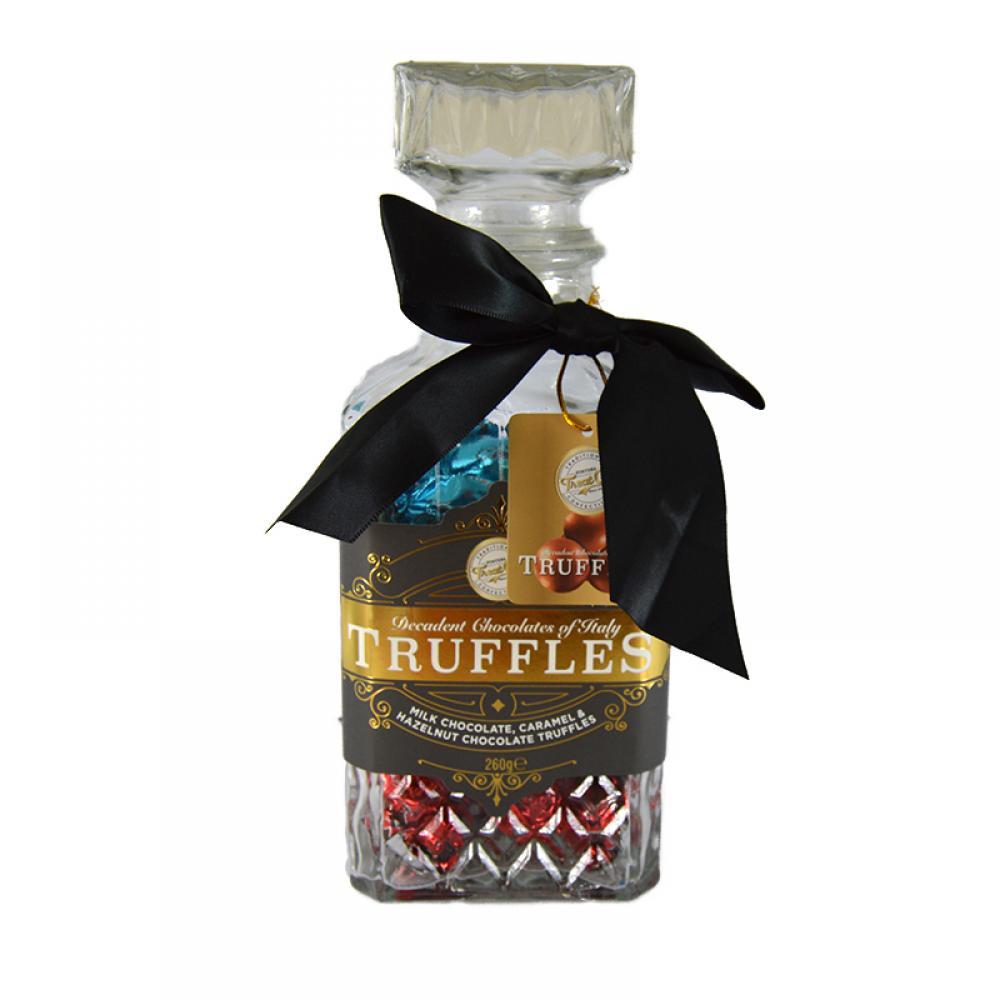 SALE  Treat Co Chocolate Truffles 260g