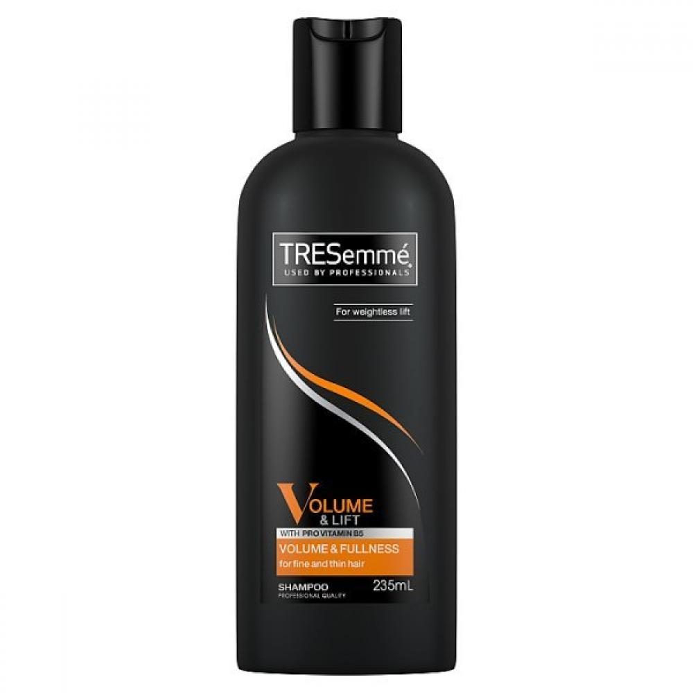 Tresemme Volume and Lift Shampoo 235ml