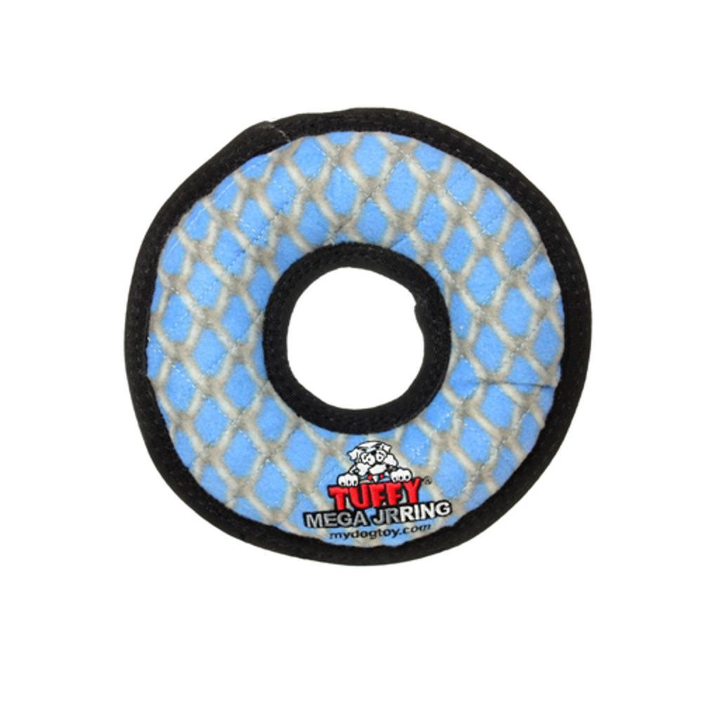 SALE  Tuffy Mega Jr Ring Chain Link