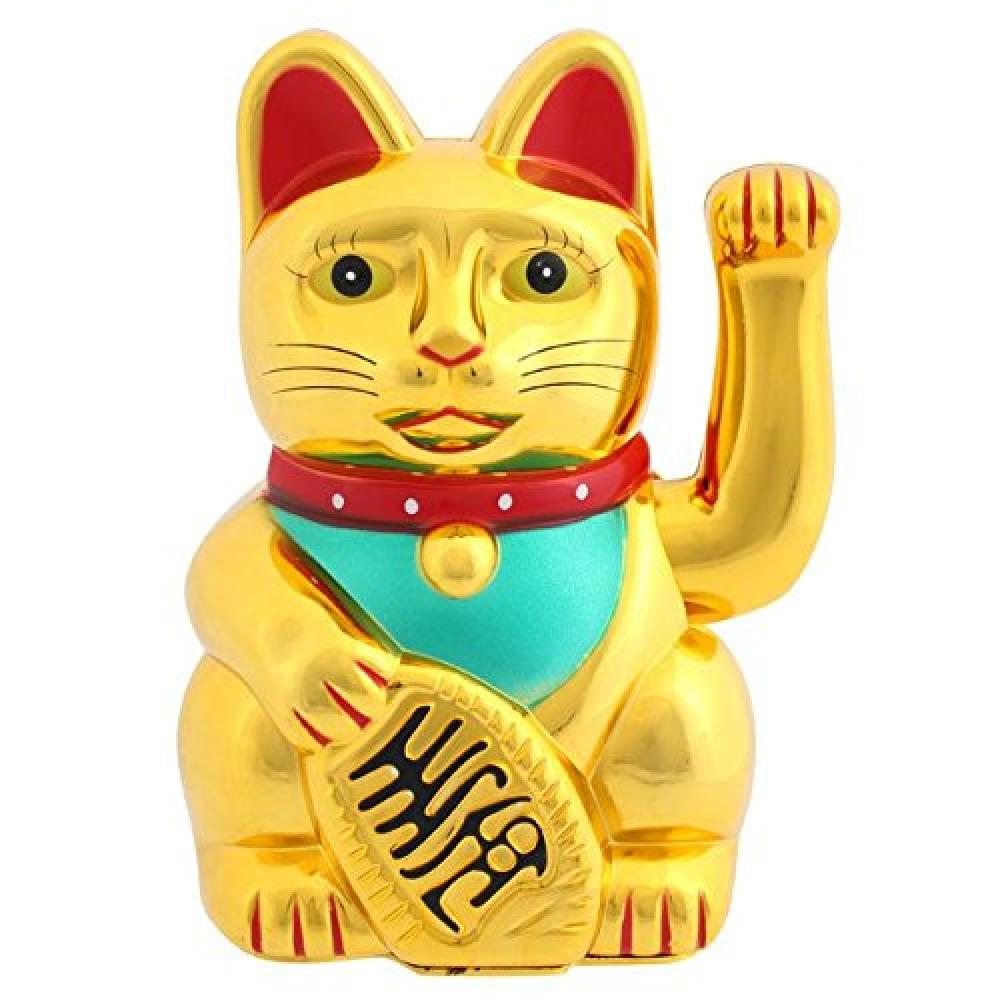 Unbranded Lucky Cat