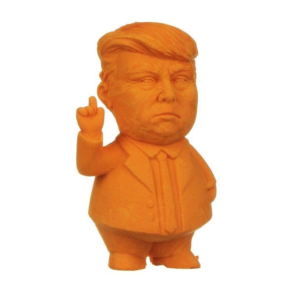 GIFT PARCEL  Unbranded Presidential Eraser Donald Trump Eraser