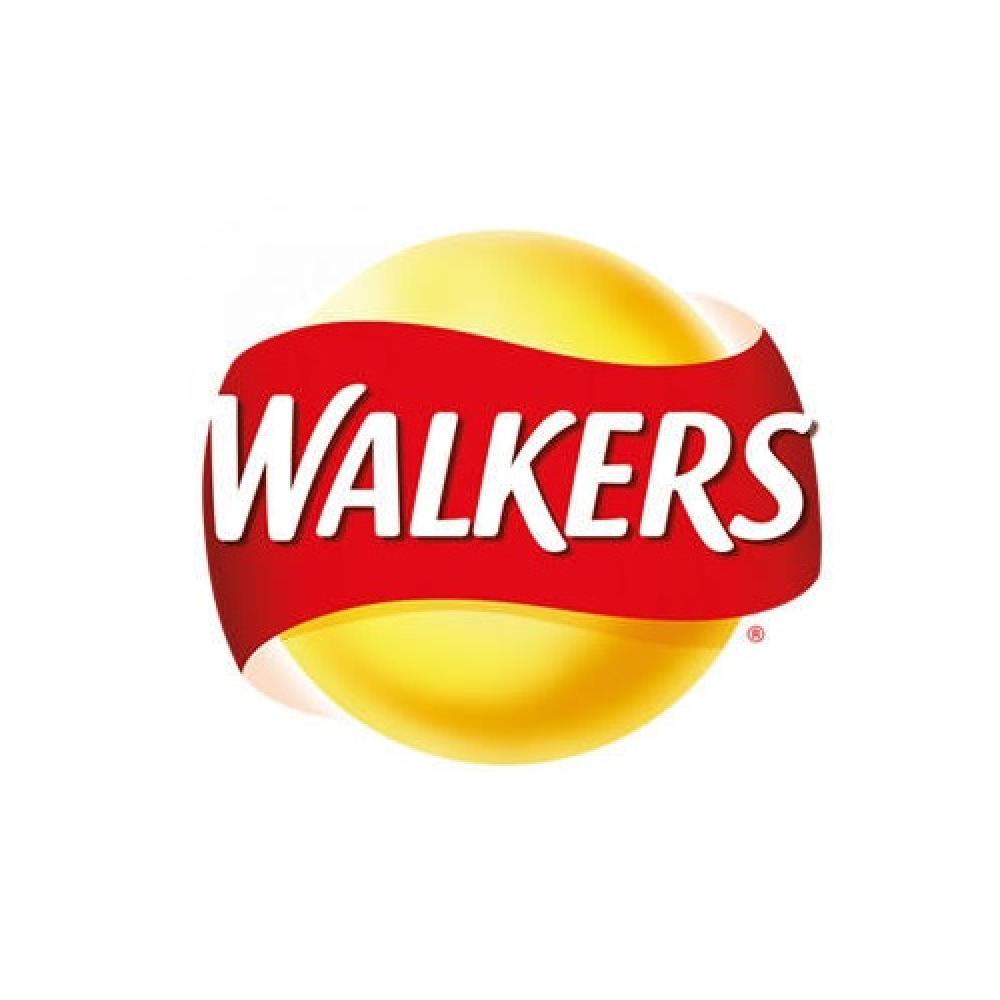Walkers Lucky Dip Crisps 25g
