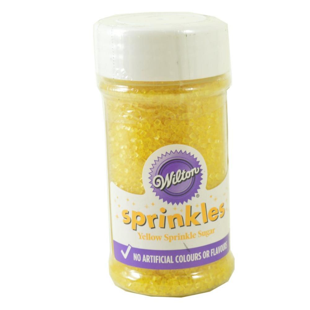Warrior Energy Drink 250ml x 4