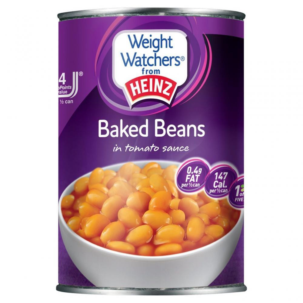 Weightwatchers Baked Beans 415g