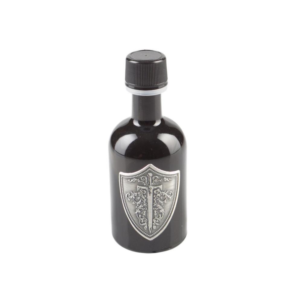 Wild Knight Miniature Vodka 5cl