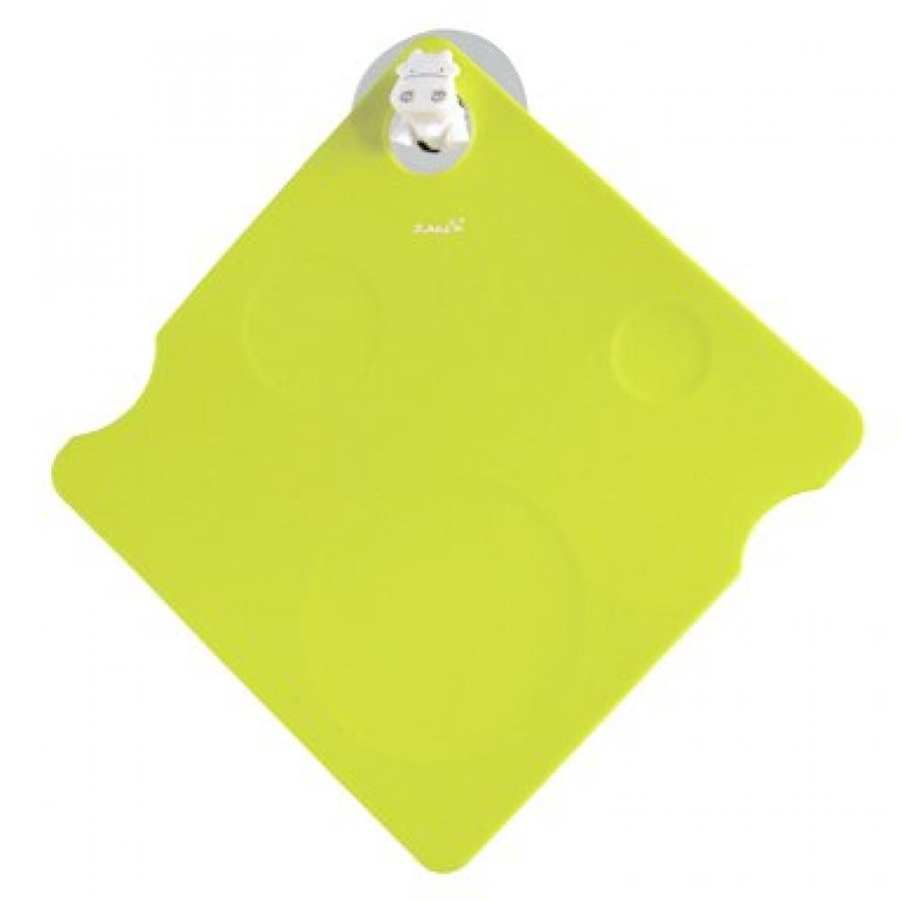 Zans Moo Moo On The Lawn Silicone Heat Mat