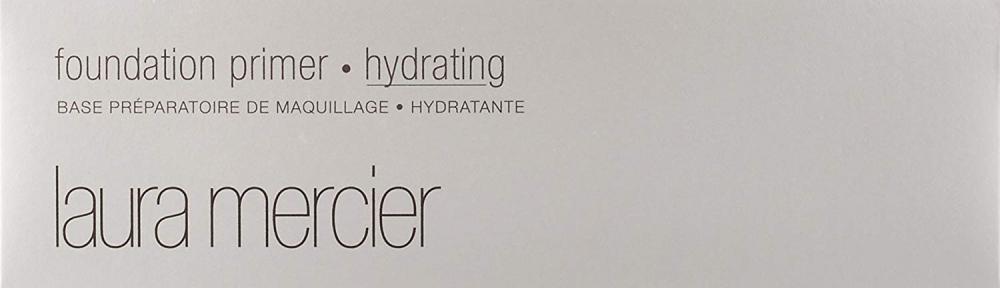 Laura Mercier Foundation Primer Hydrating 50ml
