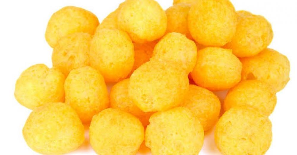 SALE  De Identified Burger Balls 150g