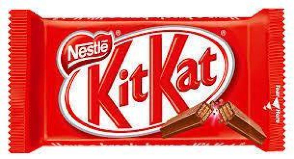 Nestle KitKat 41.5g