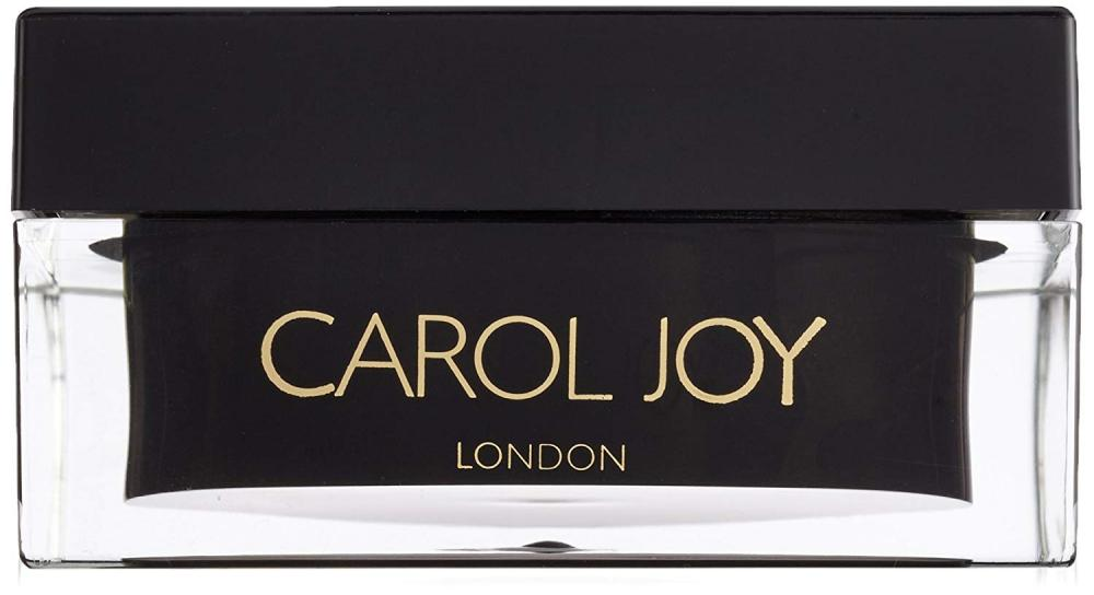 CAROL JOY Lifting Mask 50ml