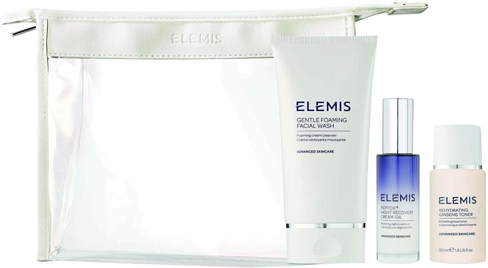 Elemis Exclusive Skincare Kit - for Dry Dehydrated Skin