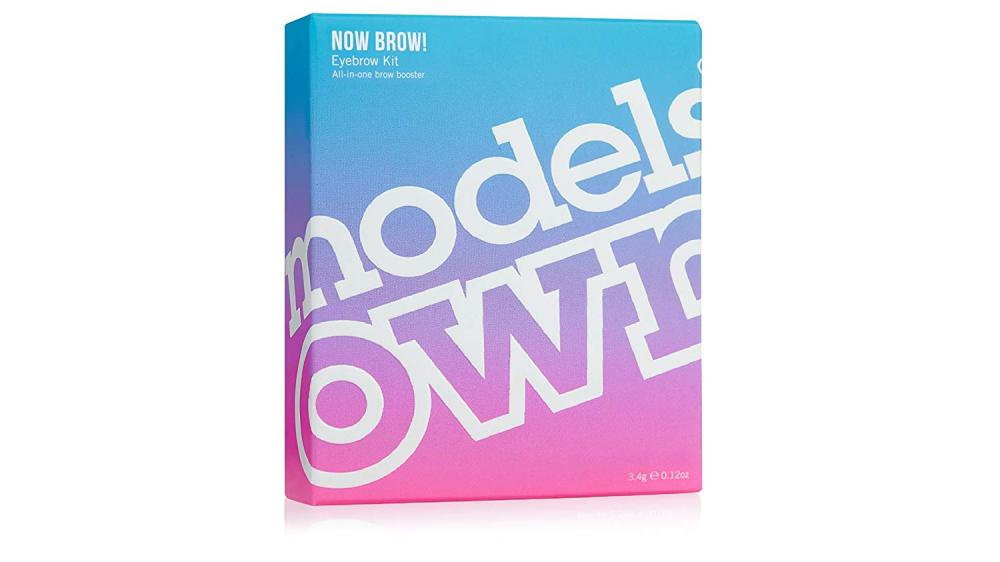 SALE  Models Own Now Brow 06 Blonde 3.4g