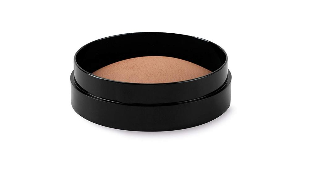 Medis Sun Glow Bronzing Compact Powder 12g