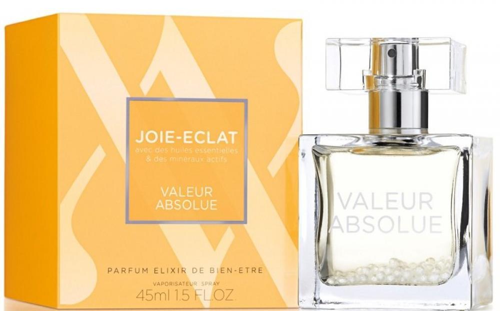 Valeur Absolue Joe Eclat Parfum Elixir 45ml Approved Food
