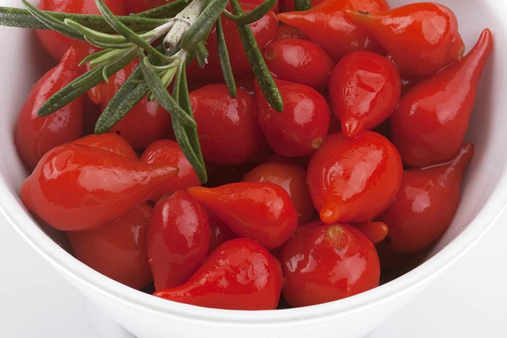 SALE  Mild Roquito Chilli Pepper Pearls 793g